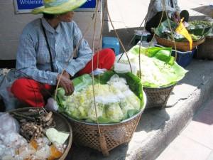 タイ市場yun_3777