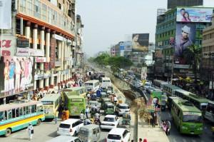 バングラ1_orig