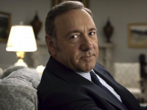 house-of-cards-season-3-frank-underwood-kevin-spacey